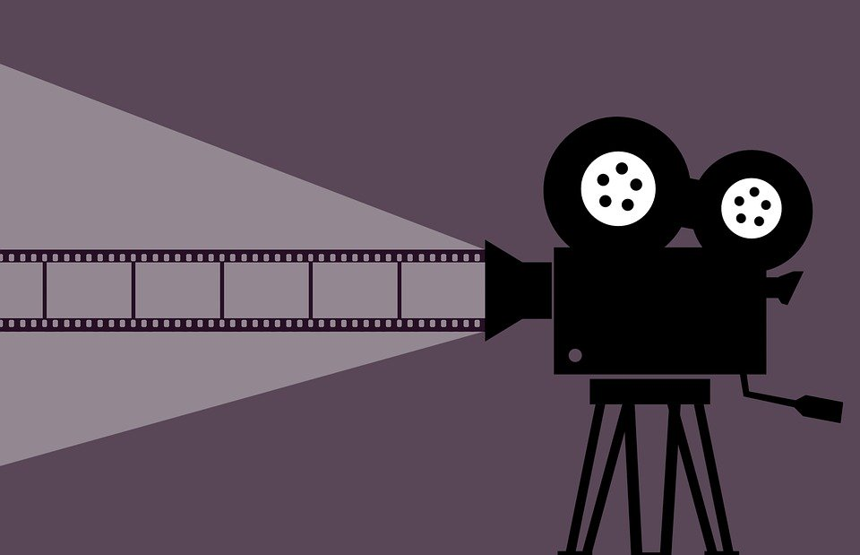 Changing Minds Young Filmmaker Festival