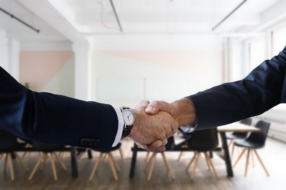 Resume Gaps: Three Things to Know