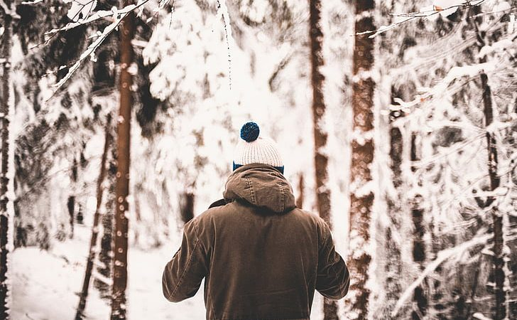Some Tips to Surviving the Winter Months