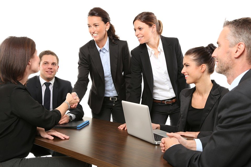 Quality Peer Support Supervision is Essential to a Healthy Work Environment