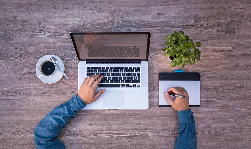 Career Corner: Disclosure on the Job