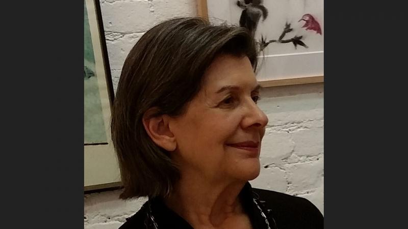 Dorothy Krakauer